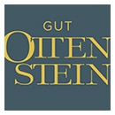 Gut Ottenstein Logo